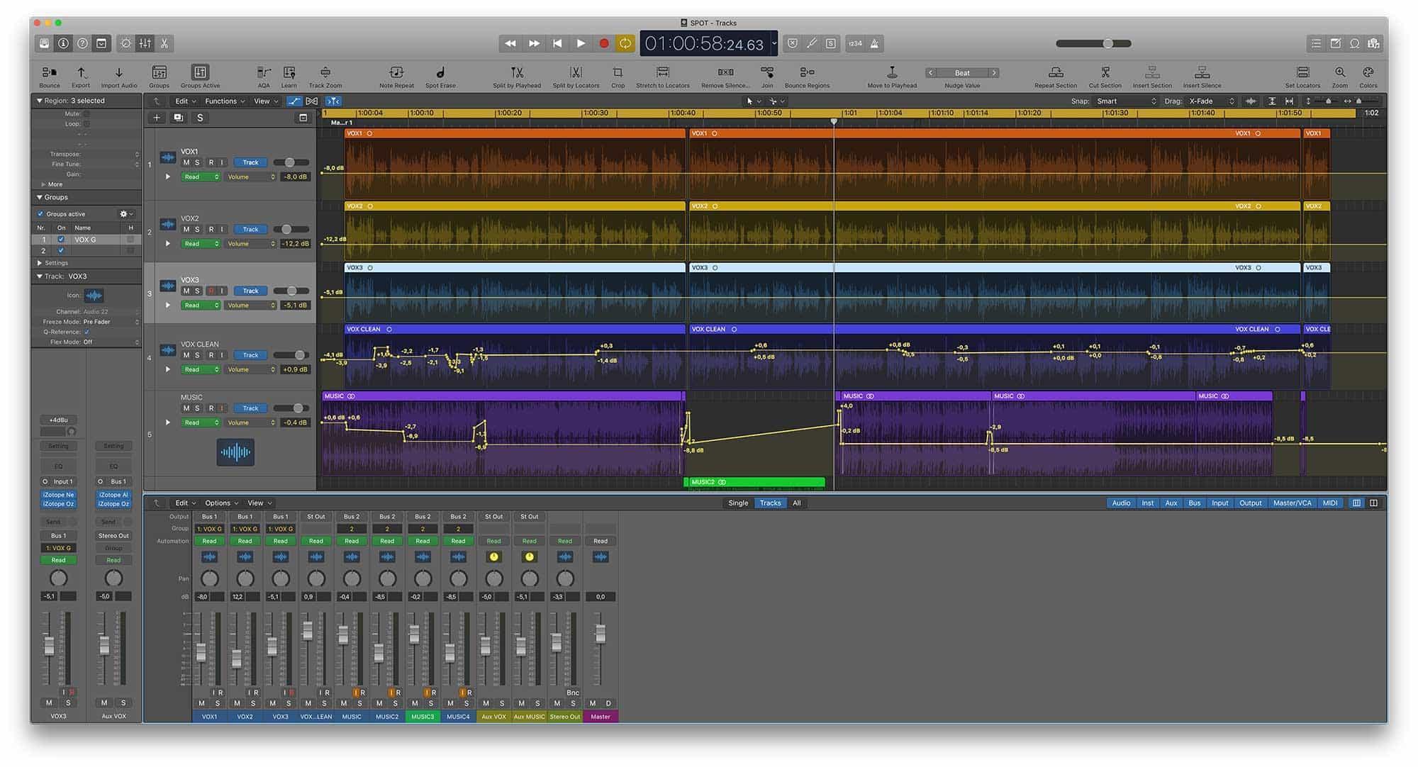 Logic_spot_audio_voce_1
