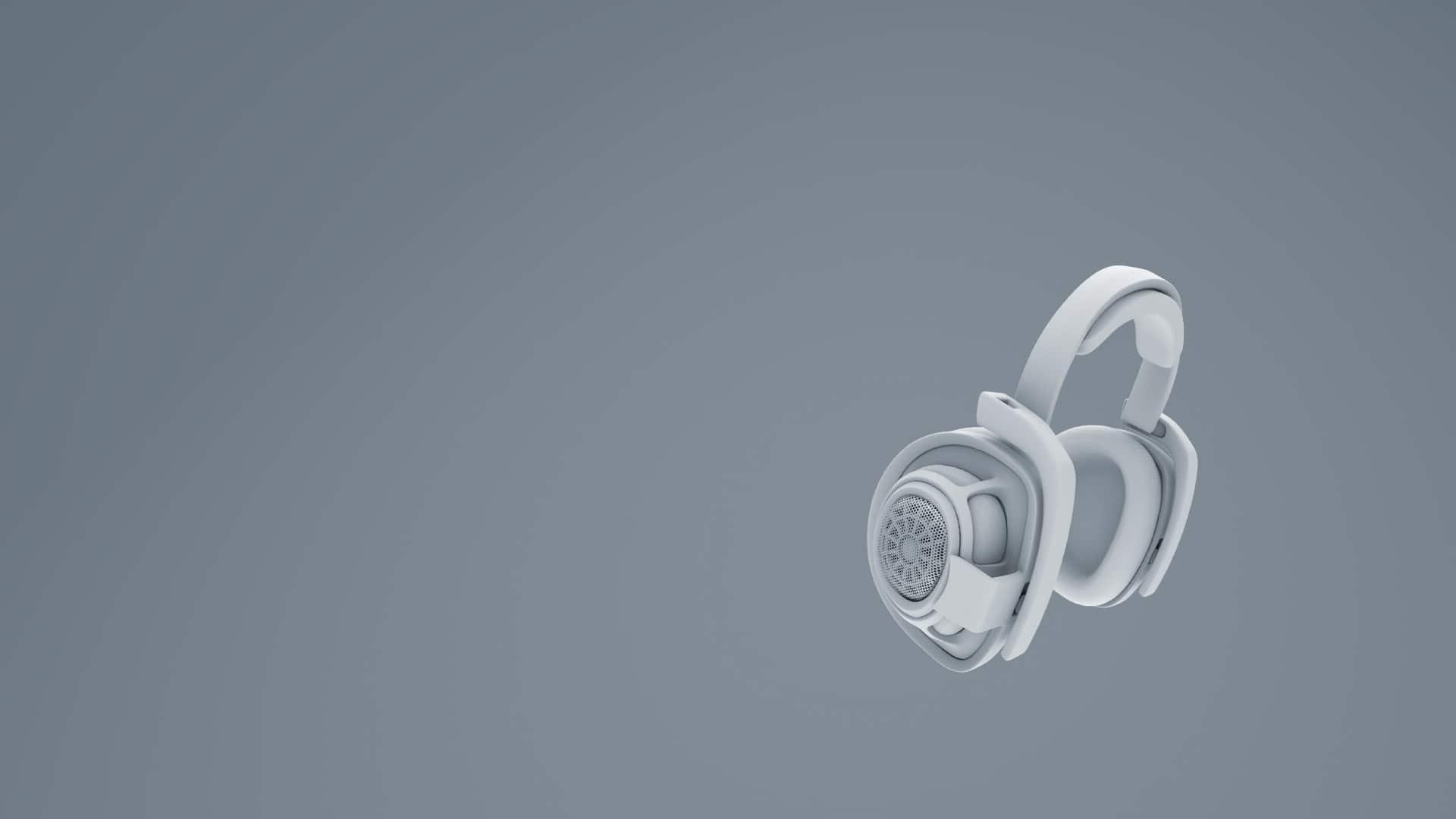 clienti-clients-cuffia-headphones-speakeraggio-milano