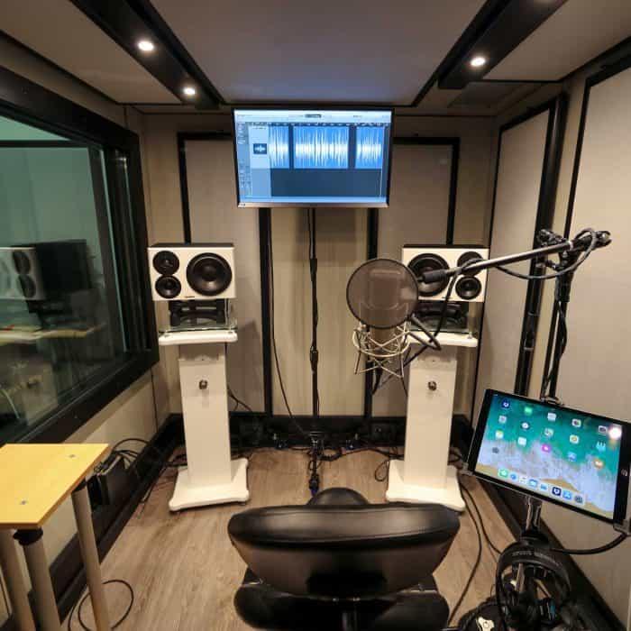 SpeakeraggiMilano-Sala-Audio-Room-001