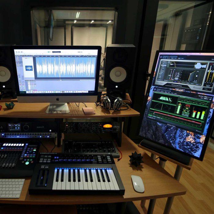 SpeakeraggiMilano-Sala-Audio-Room-002
