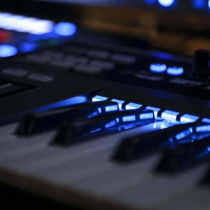 SpeakeraggiMilano-Sala-Audio-Room-003