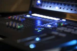 SpeakeraggiMilano-Sala-Audio-Room-004