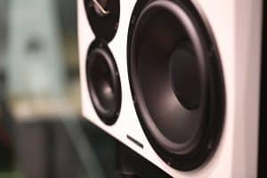 SpeakeraggiMilano-Sala-Audio-Room-005