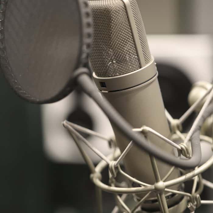 SpeakeraggiMilano-Sala-Audio-Room-006